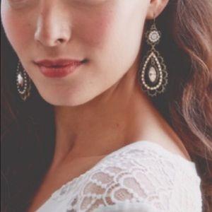 Chloe + Isabel | Drop Earrings